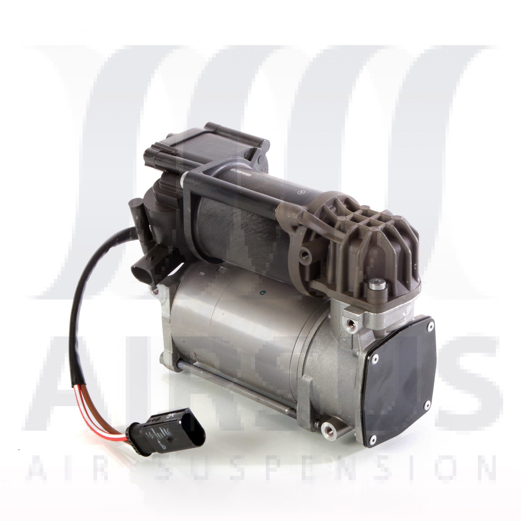 Mercedes C-Class W205 Airmatic Air Suspension Compressor A0993200004  A099320000480