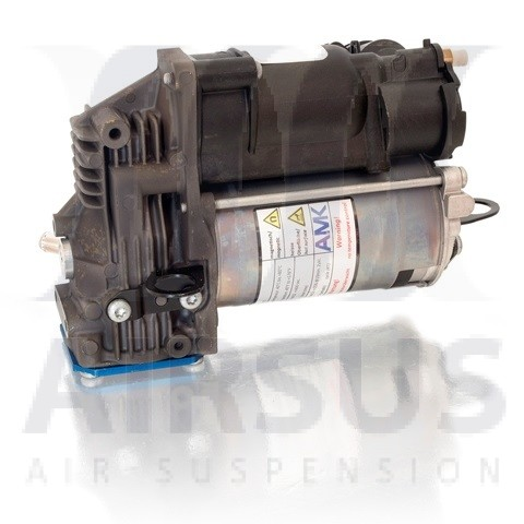 Mercedes M-Class W164 Airmatic Air Suspension Compressor A1643201204