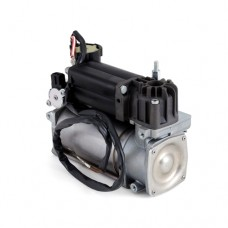 BMW 7-Series E66 Air Suspension Compressor WABCO 37226787616