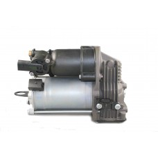 Mercedes Sprinter W906 Air Suspension Compressor AMK A2513202604