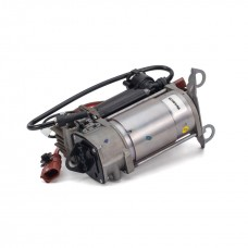 Audi A6 C6 4F Air Suspension Compressor WABCO 4F0616006A