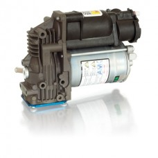BMW X5 E70 Air Suspension Compressor | Air Supply Unit 37206799419