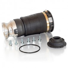 Audi A6 C5 Allroad Air Spring Bellow Front | Air Suspension Front | 4Z7616051D