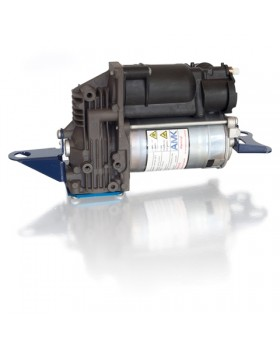 BMW 5-series E61 AMK Compressor Air Suspension | 37106793778