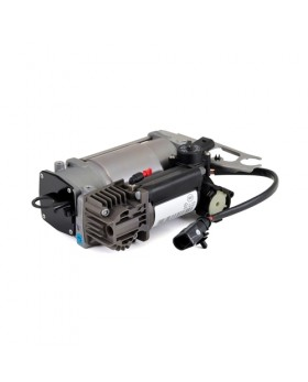 Porsche Cayenne Luchtvering Compressor WABCO | Air Supply Unit 95535890104