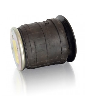 Iveco Daily Air Spring Air Suspension 504035755