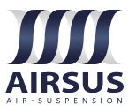 Airsus Air Suspension